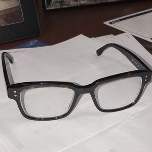 Michael Kors Eyeglasses